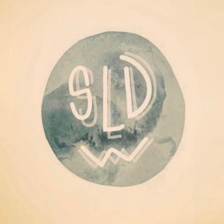 SDWE Radio