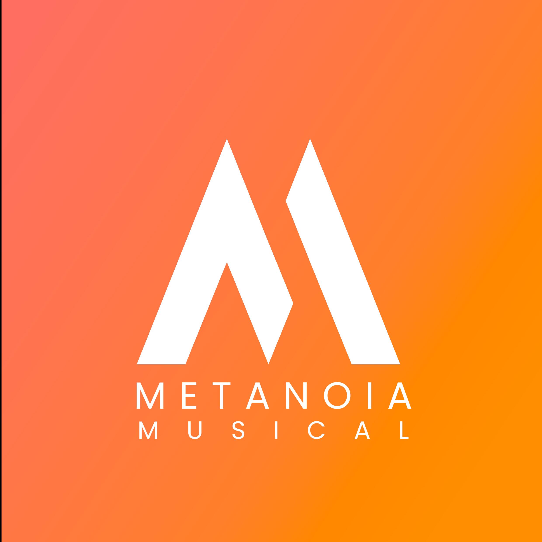 MetanoiaMusikal