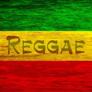 reggae wolves live