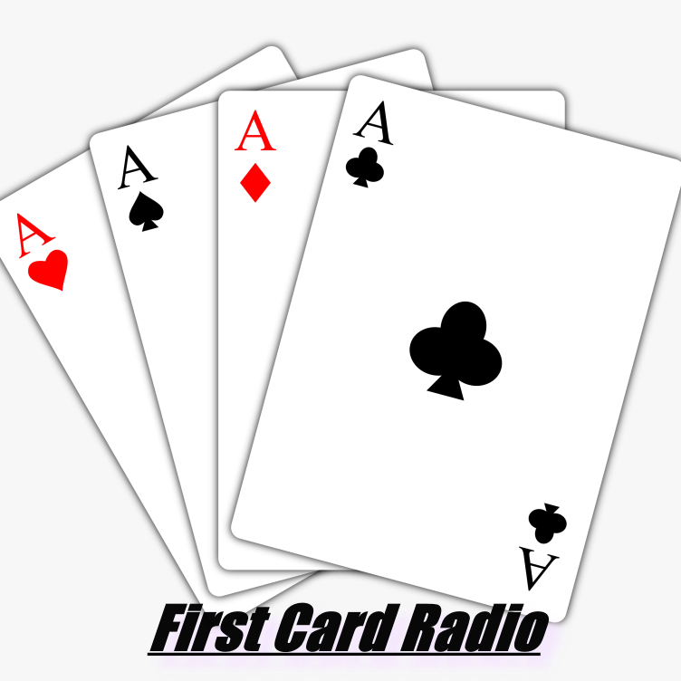 First Card Radio