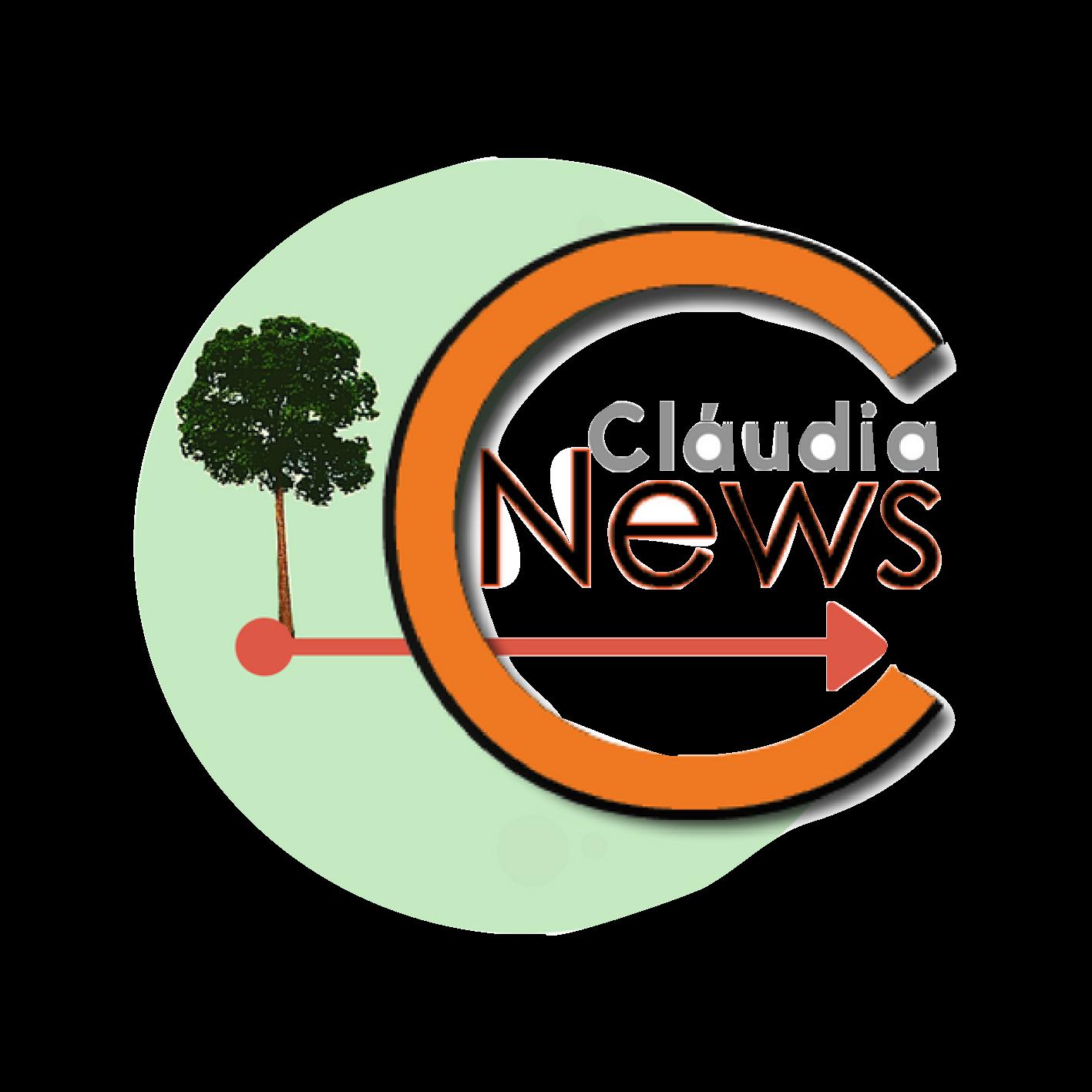 Cláudia News