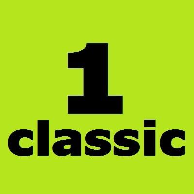 1 classic