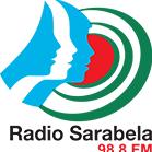 radiosarabela