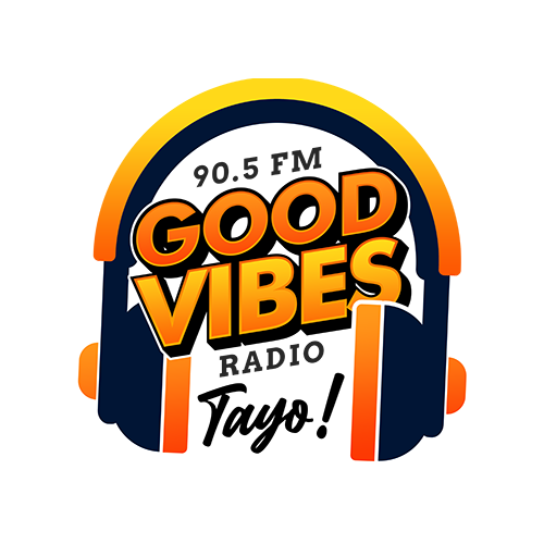 Good Vibes 90.5 FM