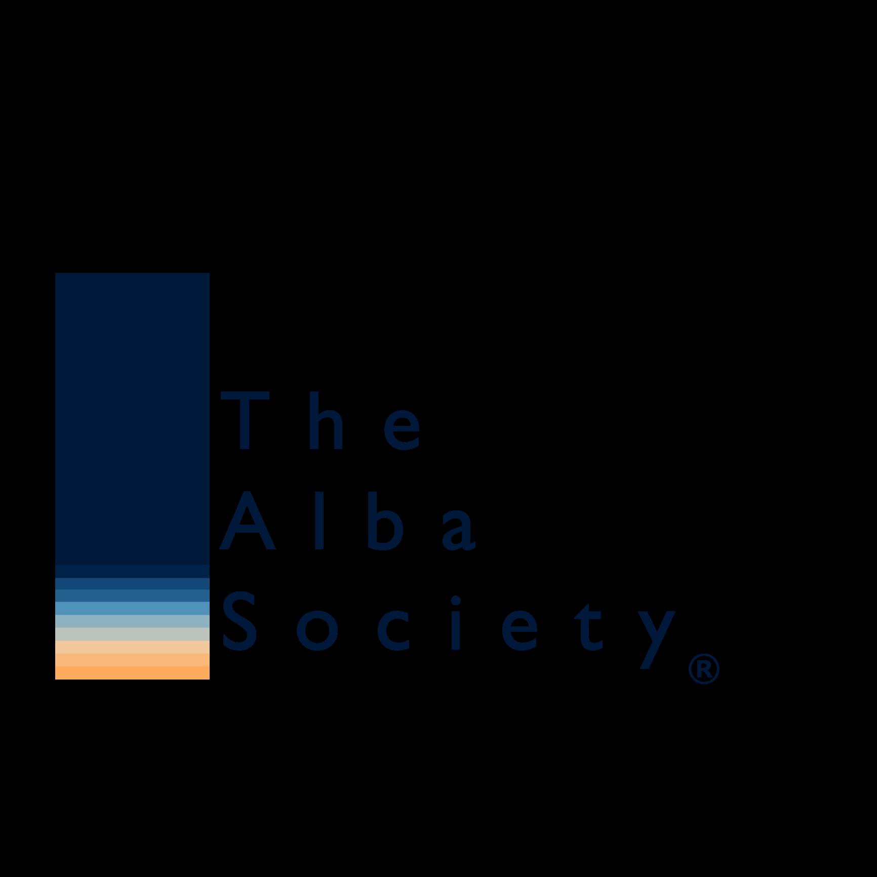 Alba Society Radio Miami