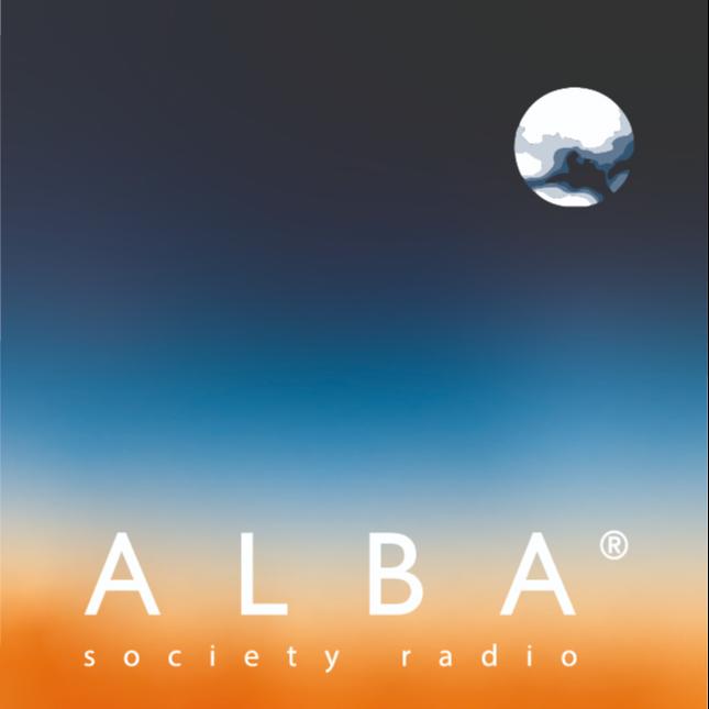 Alba Society Radio