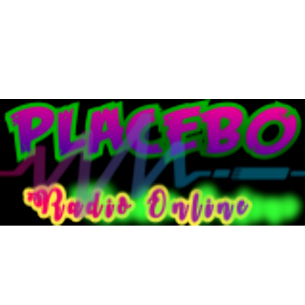 Placebo online