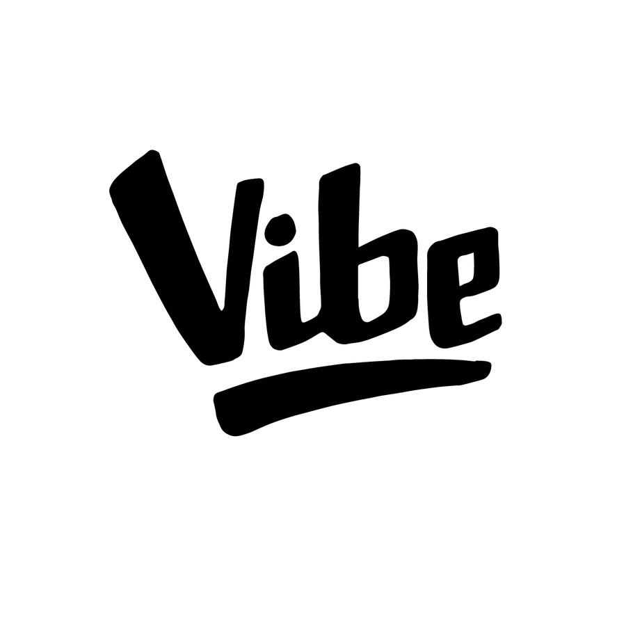 Radio Vibe Manele - Radio Manele