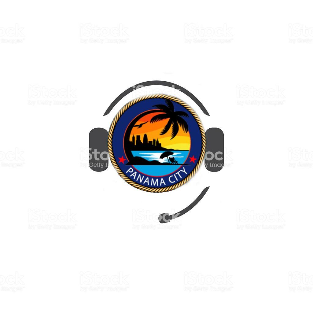 panamacityradio