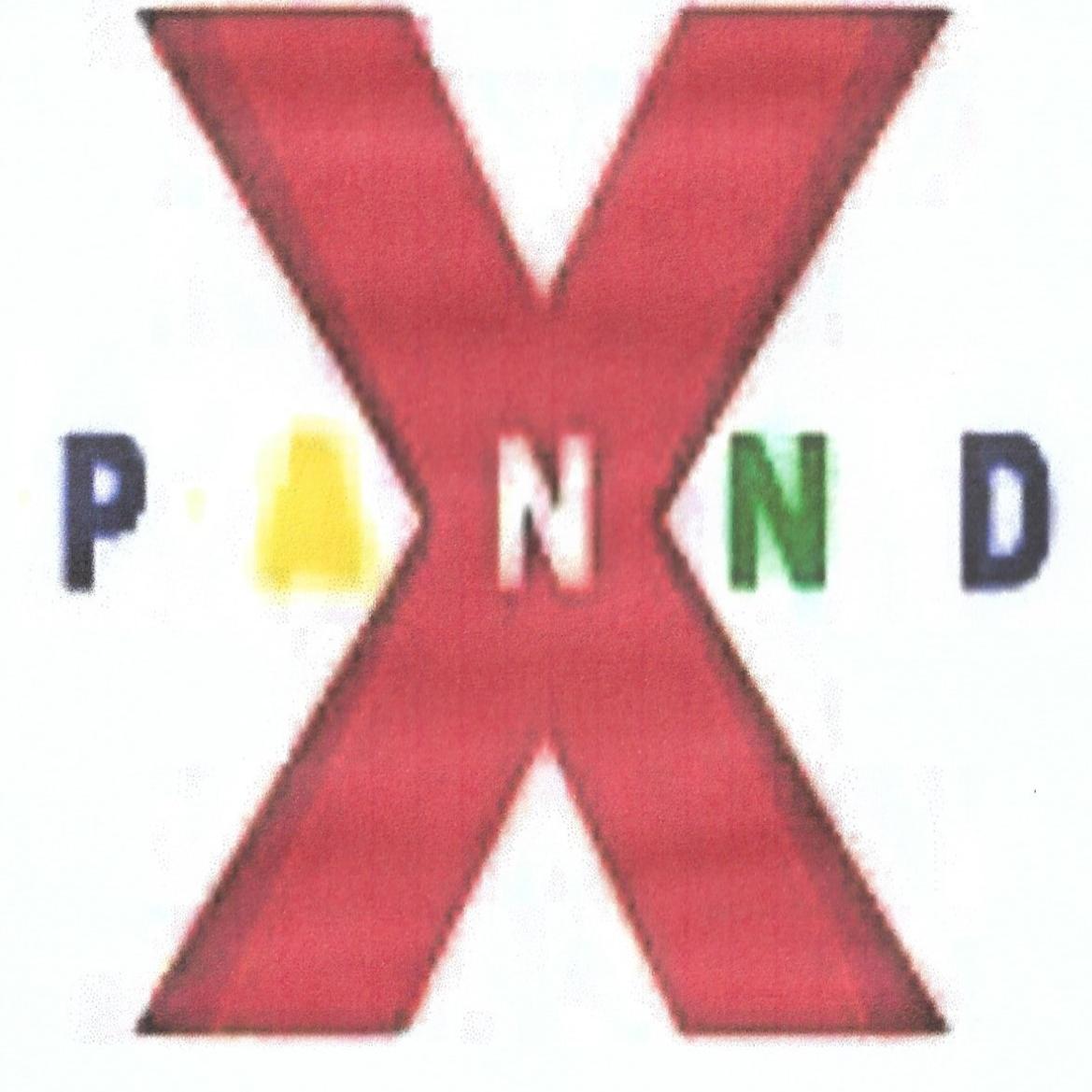 XPANND