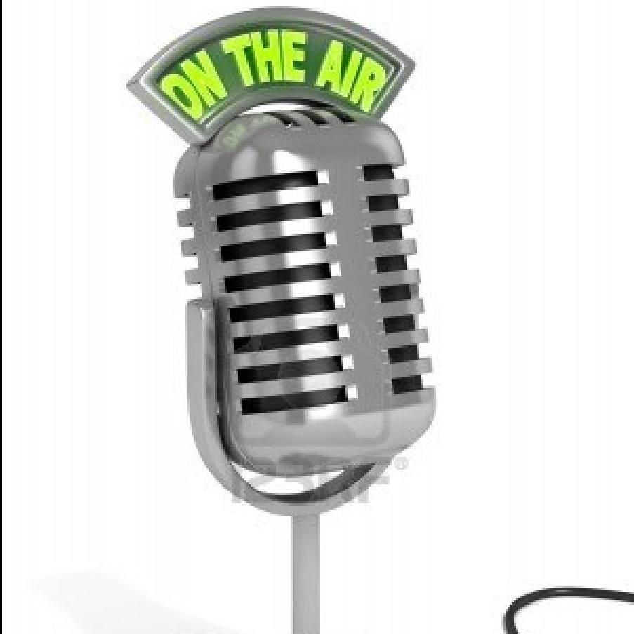 Radio Pi
