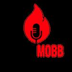 HittMobb Radio