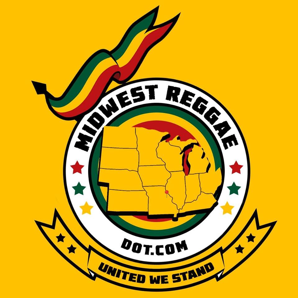 Midwest Reggae Radio
