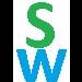 SoundWarp.us