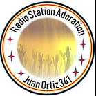 Radio Station Adoration