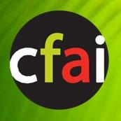 CFAI Test