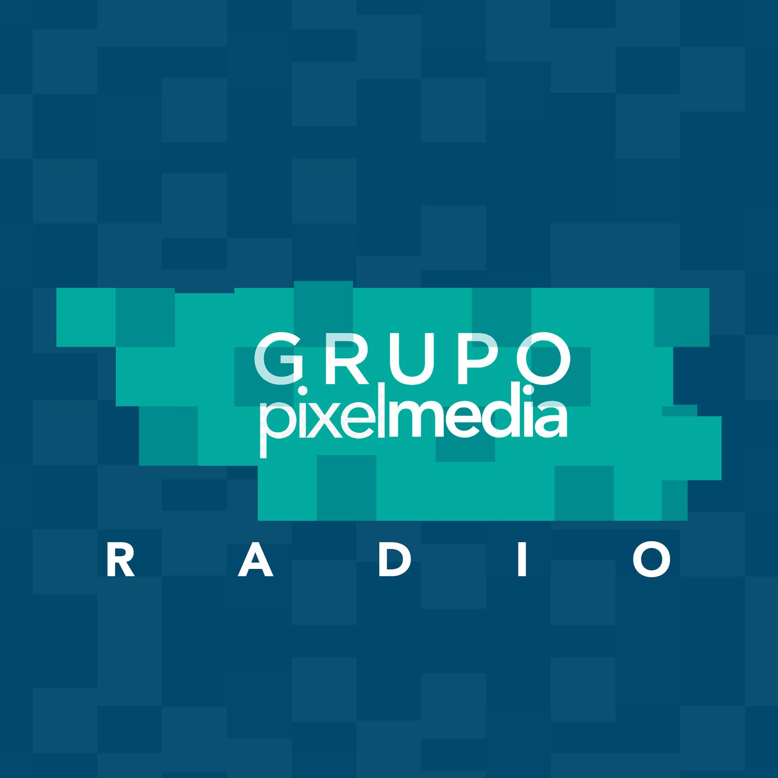 Grupo pixelMedia