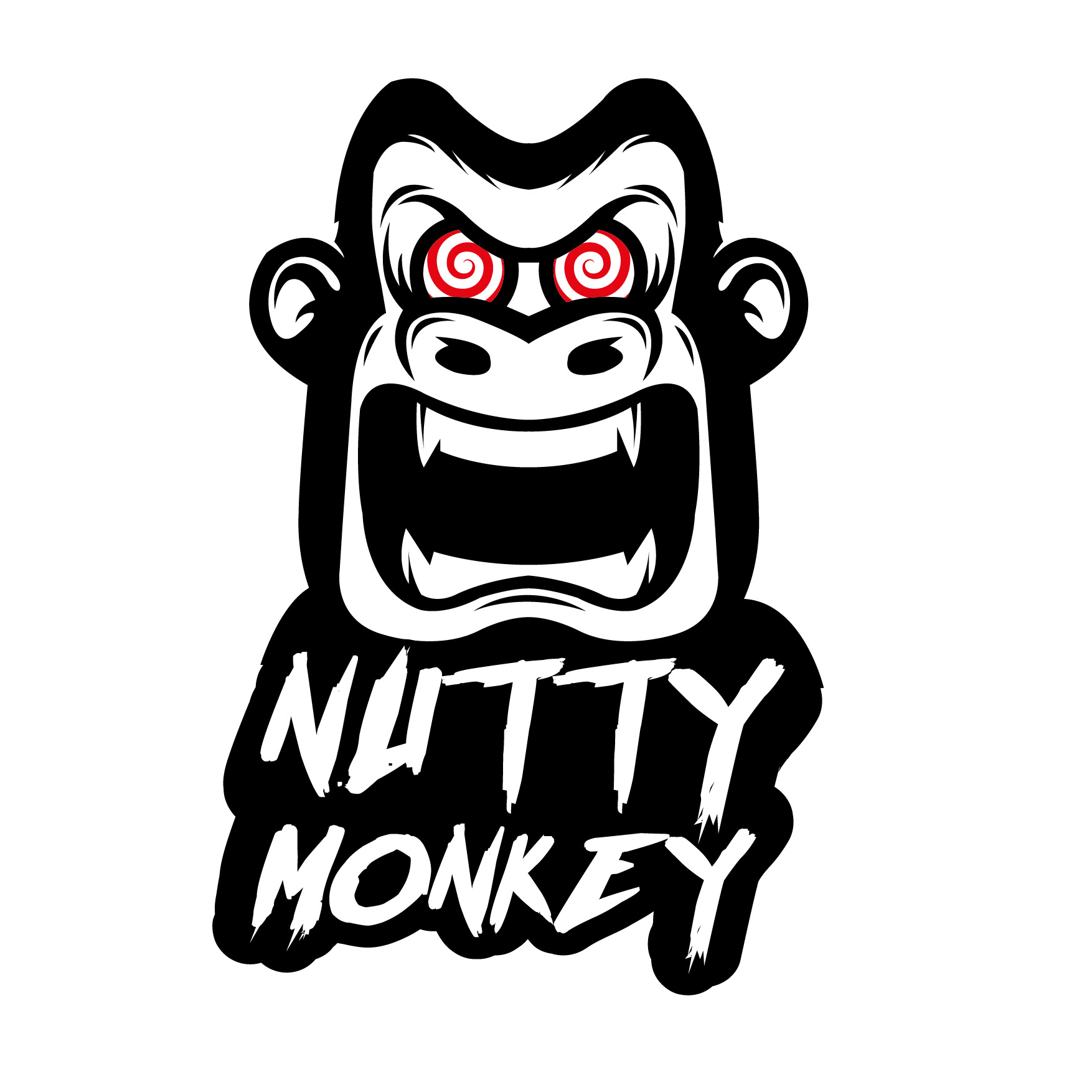 Nutty Monkey Radio