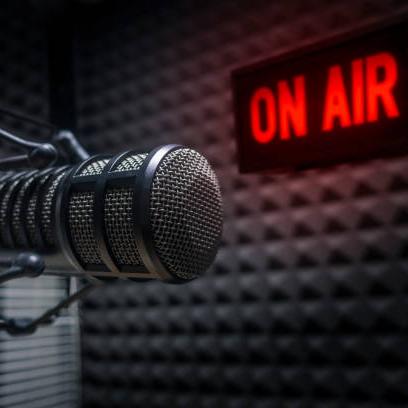 United Christian Radio