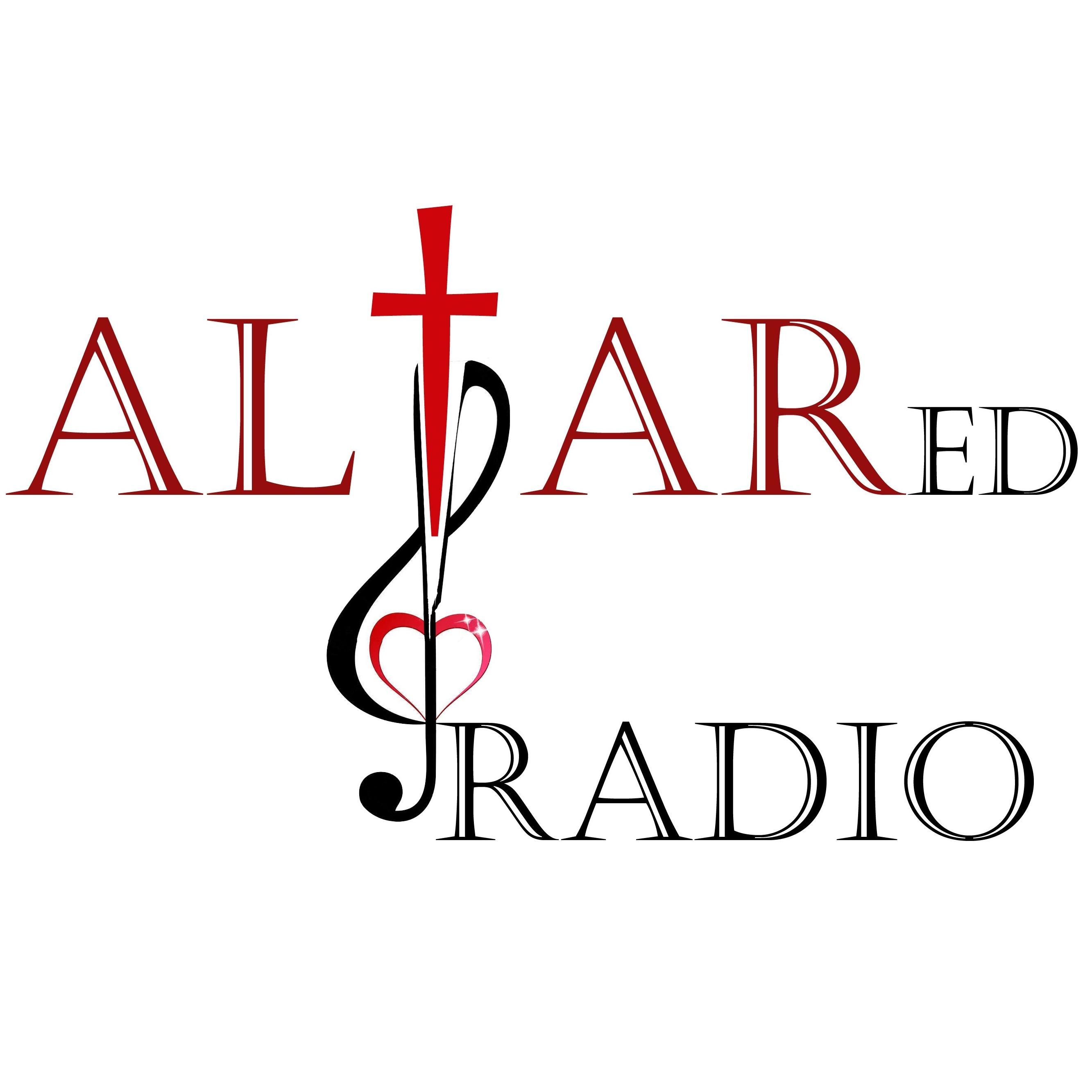 ALTARed Radio