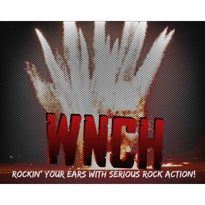 WNCH: True Rock Music