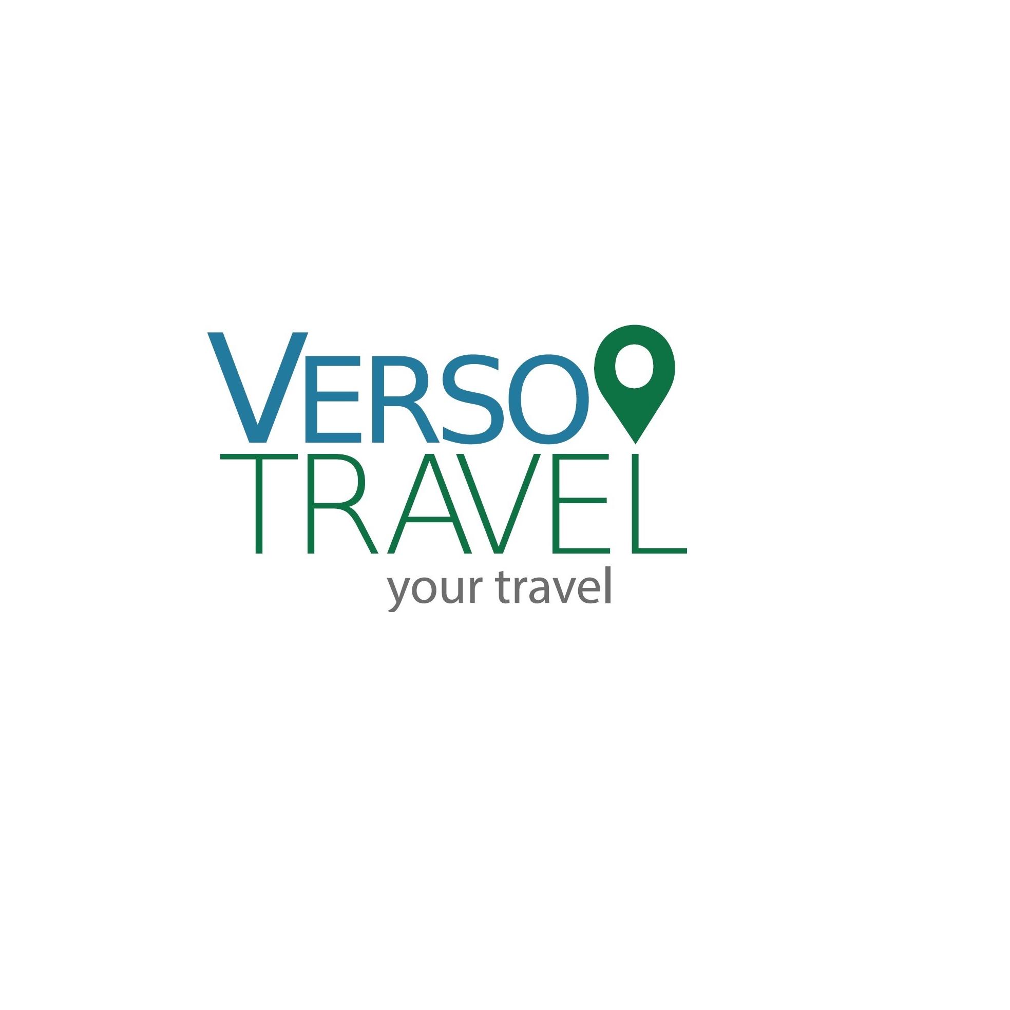 Verso Travel Radio