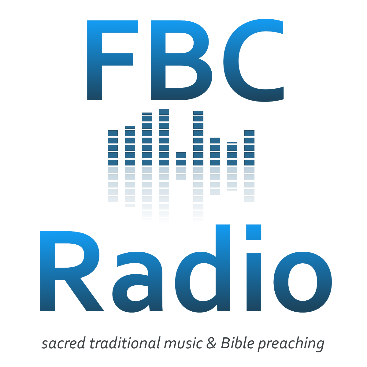 FBC Radio