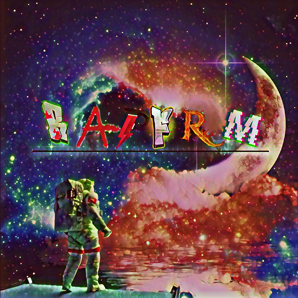 RapFrm
