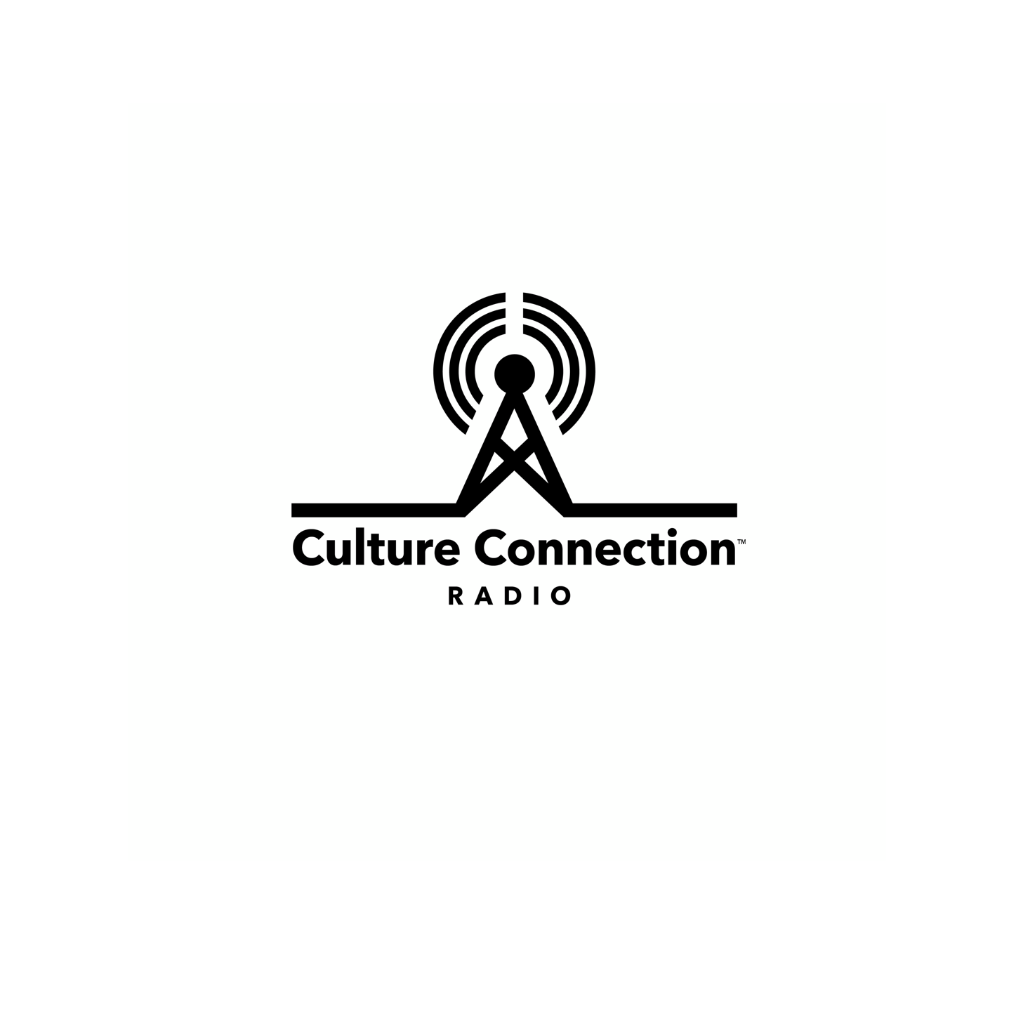 Culture Connection Radio
