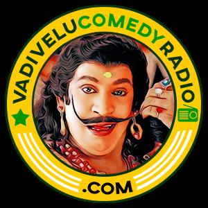 Vadivelu Radio