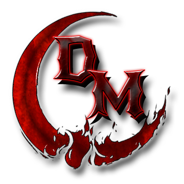 DarkMennoch Streaming