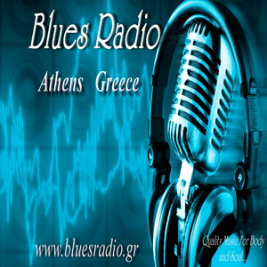 Blues Radio Live