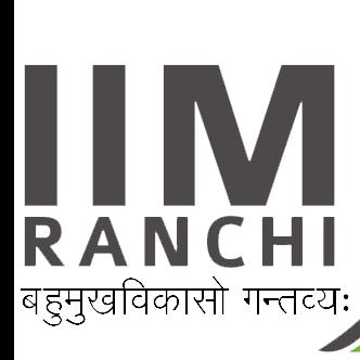 IIMRanchi