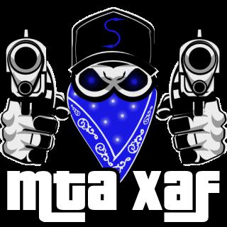 Mtaxaf