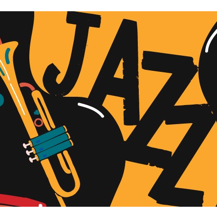 Flatline Blues and Jazz