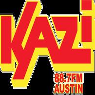 Austin Community Radio
