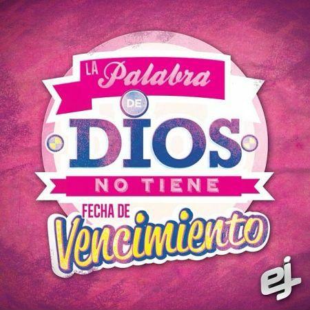 Dios con Nosotros Radio Estacion