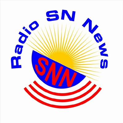 SNnews