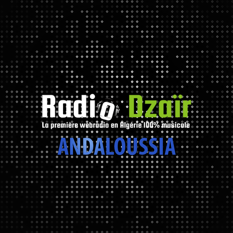 Radio Dzair Andaloussia