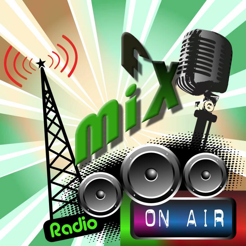 Radio FX MiX