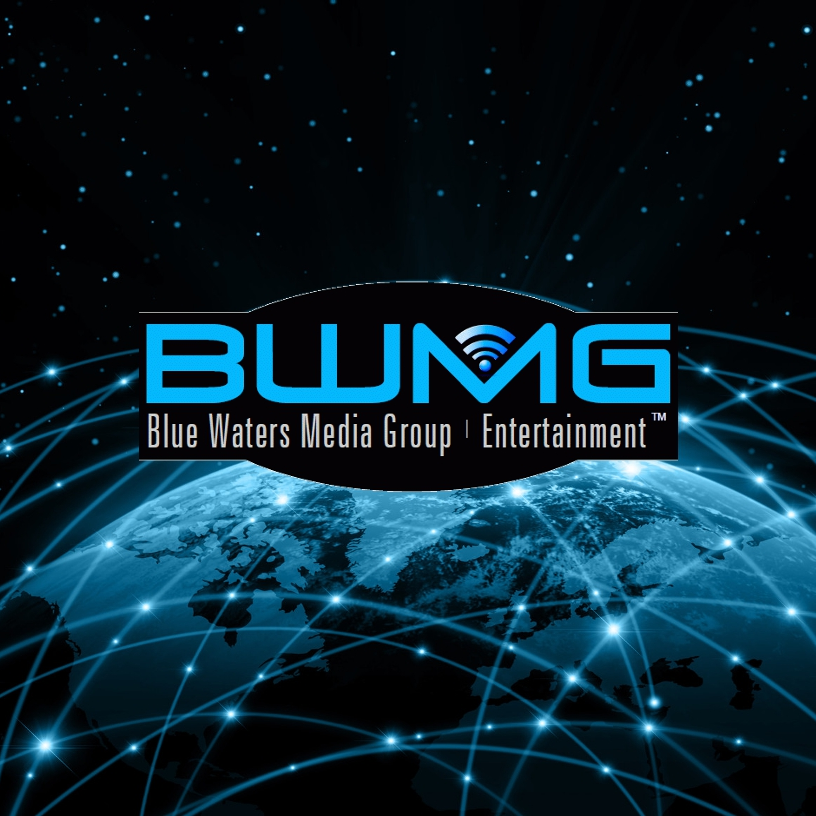 Blue Waters Media Group / DEWW