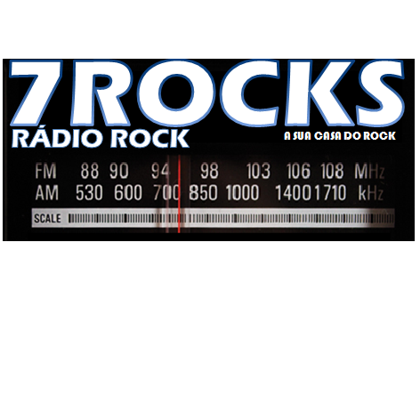 7ROCKS RADIO ROCK