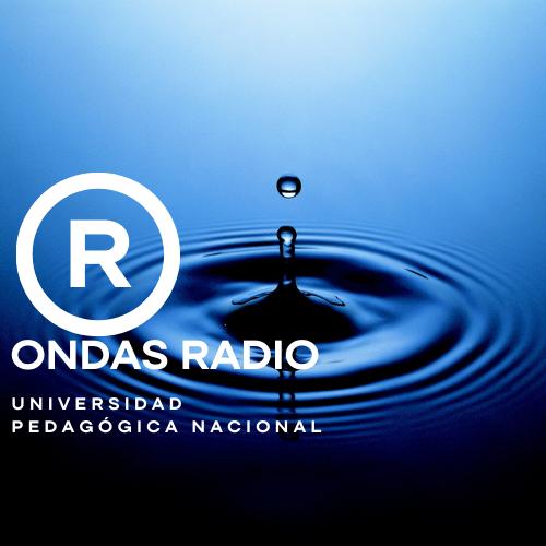Ondas Radio UPN Ajusco
