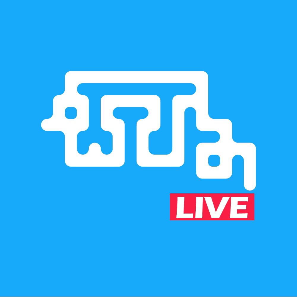 Sihina Live