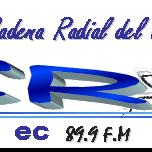Cadena Radial del Centro Honduras