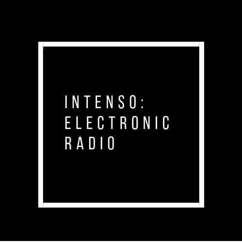 Intenso: Electronic Radio