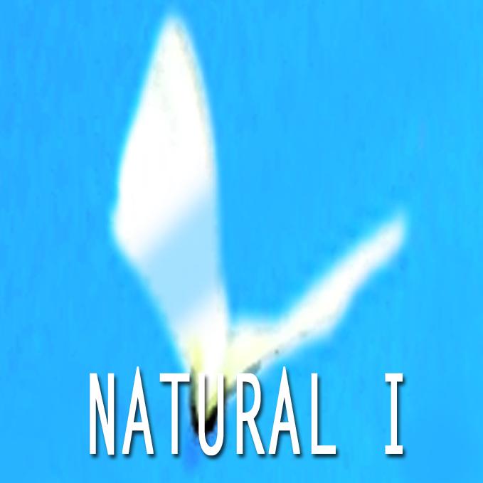 Natural I Radio