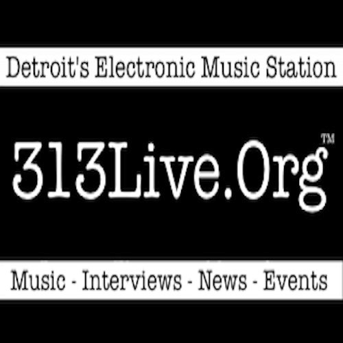 313live.org