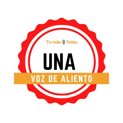 https://ipucunavozdealiento.listen2myshow.com/