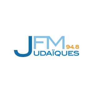 JudaiquesFM